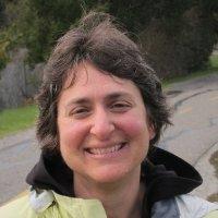 Janine Bloomfield