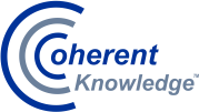 Coherent Knowledge