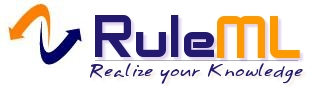 RuleML-logo-large