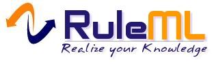 RuleML-logo-large