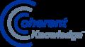 coherent knowledge logo