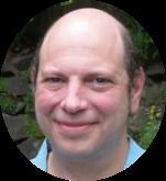 Benjamin Grosof, PhD